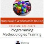 Video tutorial on Programming Methodologies